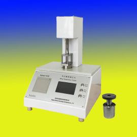 肉品嫩度测定仪Bulader-TS100