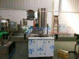 三合一飲料灌裝機,小型碳酸飲料灌裝機