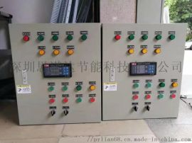 重庆变频节能电箱深圳思诺达矢量变频器