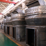礦石制粉機器 磨粉設備廠家 新型高產礦石制粉機