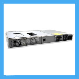 维谛Netsure211C12-S1嵌入式开关电源