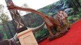仿真恐龙模型租赁恐龙模型租赁大型恐龙模型