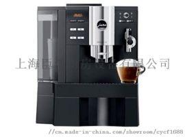 全自动咖啡机|全自动咖啡机报价|办公室全自动咖啡机