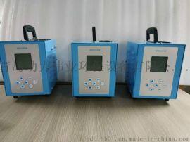 環境空氣VOCS採樣器雙通道採樣