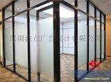 深圳南山區前海科技園玻璃貼膜製作
