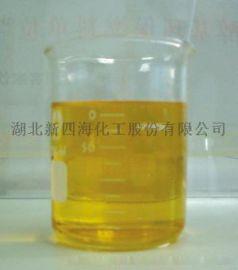 聚醚改性有機硅表面活性劑