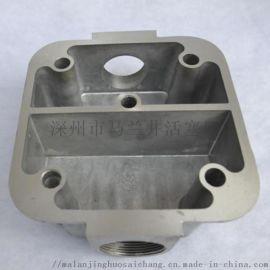 铝铸件铝合金铸件加工定制