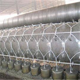 六角网厂家六角拧花网养殖用网