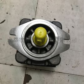 PGH4-3X/040RE11VE4齿轮泵现货供应