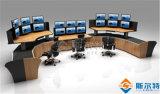 郑州指挥中心控制台,监控台,操作台厂家,调度台厂家