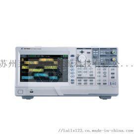 光伏逆变器转化率测试仪