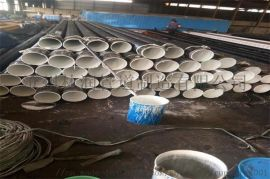 聚氨酯保温钢管,聚乙烯保温钢管,DN600