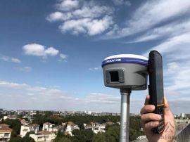 江门华测RTK销售供应/开平GPS维修标定
