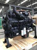 東風康明斯QSZ13-C525 礦車用發動機
