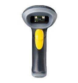 优尼泰克 MS842DPM二维条码扫描器
