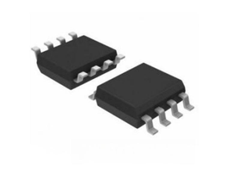 鋰電池充電管理雙節晶片 4004