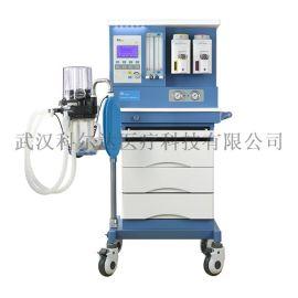 SD-M2000C+麻醉机,多功能麻醉呼吸机