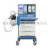 SD-M2000C+麻醉機,多功能麻醉***