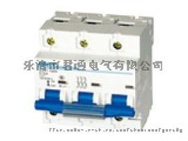 C45N,DZ47小型断路器厂家环宇西门子施耐德型