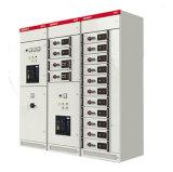 GCS低壓抽出式環網櫃