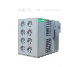 节能热泵烘干机厂家直销