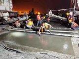 高韌性環氧砼 高韌性環氧混凝土