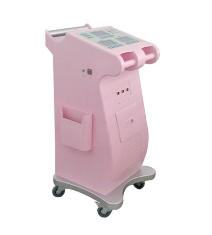 南  贝HBC-2000产后康复综合治疗仪