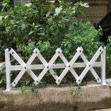 广西梧州塑钢围墙护栏 护栏花坛