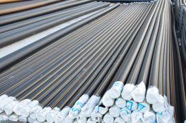 PE管,PE燃气管,PE燃气管厂家,济南PE燃气管