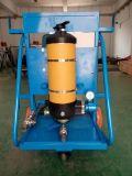 高效濾油小車PFC8314-100-H-KN