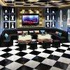 廣州定制會所歌廳 沙發高端定制材質KTV酒吧包廂