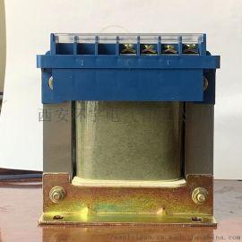 BK-100VA500w单相控制变压器生产厂家