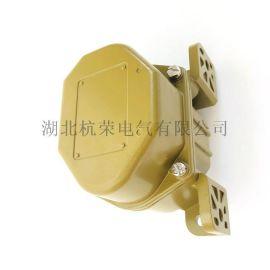 超载限制器SYG-OA型3T限位开关