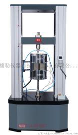 馥勒供应2500℃高温拉压力试验机