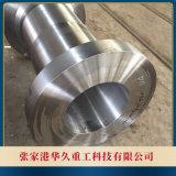 【价钱公道】张家港厂家供应 合力空芯轴 圆柱齿轮空心轴
