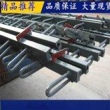 平面型伸縮縫 TST彈塑體 橋樑伸縮縫 思涵