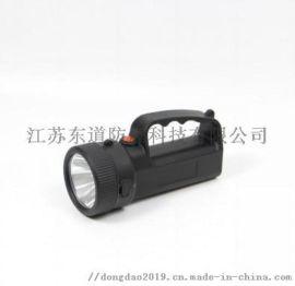 DOD301 防爆强光工作灯