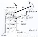 杭州專業車庫門維修