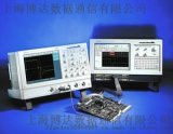 1000M网口网络接口测试仪器怎么使用