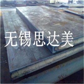 Q235B钢板加工,厚板切割法兰盘,钢板零售