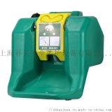 :60L攜帶型洗眼器BTBG60-2