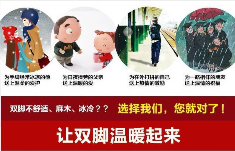 10元一双模式跑江湖摆地摊手工棉拖鞋厂家