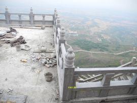 贵州汇川小区护栏阳台护栏