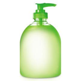 洗手液1.5千克生产厂家