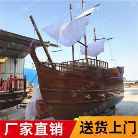 商丘大型装饰出厂主题海盗船厂家地址