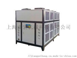 成宏风冷螺杆式冷水机 防腐 防锈 耐酸碱
