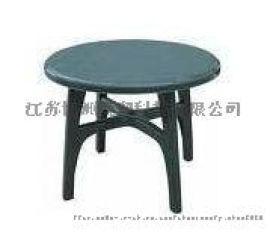塑料桌椅模具