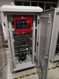 机柜小型灭火装置 气体灭火系统