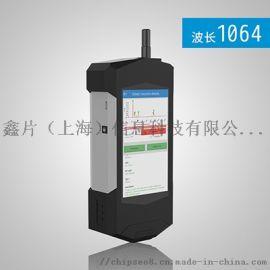 1064nm手持式拉曼光谱仪