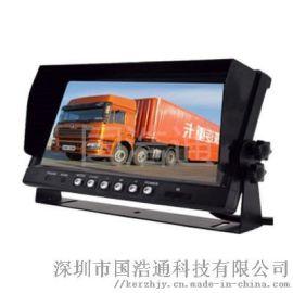 国浩通供应车载显示屏GHT-P03